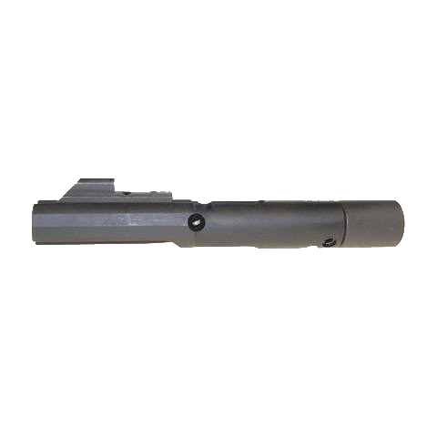 AR-15 Bolt Carrier Group - 9mm