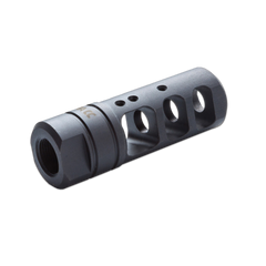 AR-15 Compensator - Hera Arms / Competition / 5.56/.223