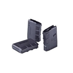 AR-15 Magazine - 10 Round / Hera Arms, Magazine - CBC INDUSTRIES
