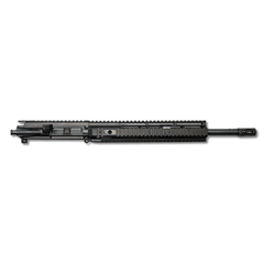 "AR-15 Upper Assembly - 16"" / 300 AAC / 1:8 / 12"" Hera Arms IRS AR-15 Handguard / Rail, Upper Receiver Assembly - CBC INDUSTRIES"
