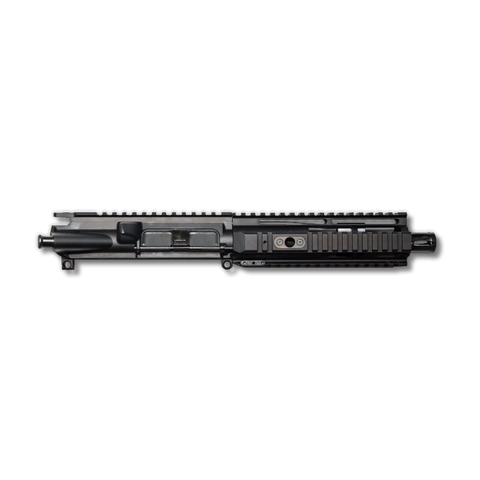 "AR-15 Upper Assembly - 7.5"" / .223 