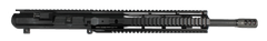 "AR-10 Upper Assembly - 16"" / .308 Win / 1:10 / 12"" Hera Arms IRS AR-10 Handguard / Rail, Upper Receiver Assembly - CBC INDUSTRIES"