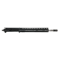 "AR-15 Blemished Upper Assembly - 16"" / .223 