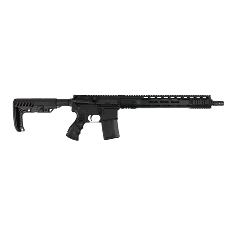 AR-15 Complete Rifle - CBC Industries CBC3V1 Rifle, Rifle - CBC INDUSTRIES
