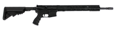 AR-15 Complete Rifle - CBC Industries Tactical CY6 Rifle / 6.5 Grendel, Rifle - CBC INDUSTRIES