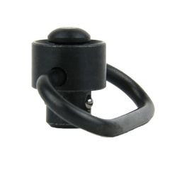 CBC Part - Quick Detach Swing Swivel