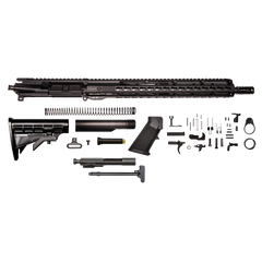 "AR-15 Rifle Kit - 16"" / .223 