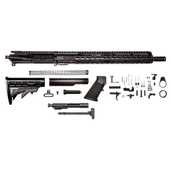 "AR-15 Rifle Kit - 16"" / M4 / .223 