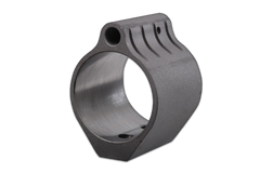 AR-15 Gas Block - .936 / Low Profile - CBC INDUSTRIES