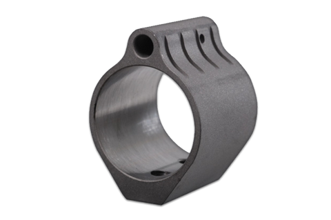 AR-15 Gas Block - .875 / Low Profile - CBC INDUSTRIES