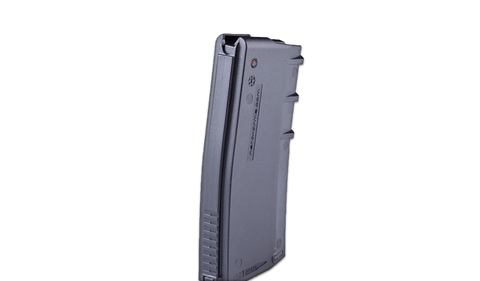 AR-15 Magazine - 20 Round / Hera Arms / Black - CBC INDUSTRIES
