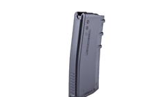 AR-15 Magazine - 20 Round / Hera Arms / Black
