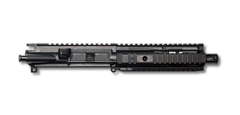 "AR-15 Upper Assembly - 7.5"" / 300 AAC / 7"" Hera Arms Quad AR-15 Handguard / Rail - CBC INDUSTRIES"