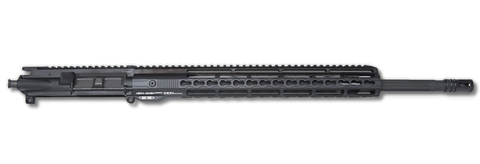 "AR-15 Upper Assembly - 20"" / .223 