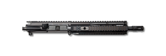 "AR-15 Upper Assembly - 10.5"" / 300 AAC / 1:8 / 9"" Hera Arms IRS AR-15 Handguard / Rail, Upper Receiver Assembly - CBC INDUSTRIES"