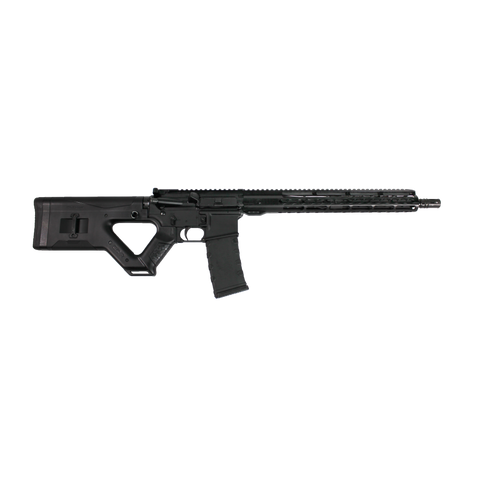 AR-15 Complete Rifle - CBC Industries CBC1V1 Rifle, Rifle - CBC INDUSTRIES