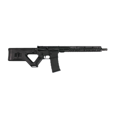 AR-15 Complete Rifle - CBC Industries CBC1V1 Rifle