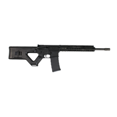 AR-15 Complete Rifle - CBC Industries CBC2V1 Rifle, Rifle - CBC INDUSTRIES