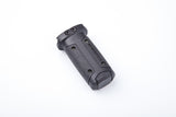 AR-15 Forward Grip - Hera Arms - CBC INDUSTRIES