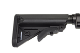 AR-308 CBC Complete Lower Receiver with SOPMOD Buttstock, Lower - CBC INDUSTRIES