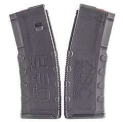AR-15 Magazine - 30 Round / Amend2 | CBC Arms / Black / Generation 2
