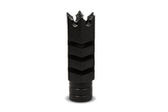 AR-15 Flash Hider - M01-2 / 5.56 - CBC INDUSTRIES