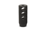 AR-15 Flash Hider - M018-2 / 5.56 - CBC INDUSTRIES