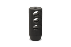 AR-15 Flash Hider - 7.62 / 300AAC / 308 MB07, Muzzle Device - CBC INDUSTRIES