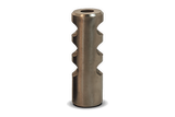 AR-15 Flash Hider - M06-2 / 5.56 Stainless