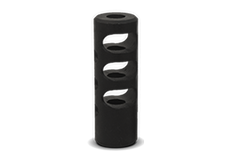 AR-15 Flash Hider - MB05-2 / 5.56 - CBC INDUSTRIES