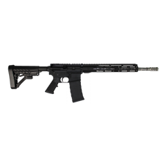 AR-15 Complete Rifle - CBC Industries TAC-1 Rifle, Rifle - CBC INDUSTRIES