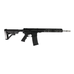 AR-15 Complete Rifle - CBC Industries TAC-3 Rifle, Rifle - CBC INDUSTRIES