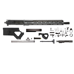 "AR-15 Complete Rifle Kit - 16"" / .223 