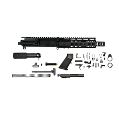 AR-15 Pistol Kit CBC Arms Keymod