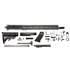 "AR-15 Rifle Kit - 16""/ .223 