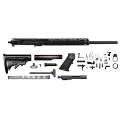 "AR-15 Rifle Kit - 24"" / .223 