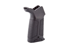 AR-15 Polymer Pistol Grip by Hera Arms- AR-15 Accessory - CBC INDUSTRIES
