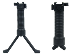 CBC Parts - Bipod Grip