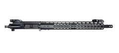 "AR-15 UPPER ASSEMBLY - 16"" / 300 AAC Blackout / SIGHT 150- 560 / 15"" CBC KEYMOD GEN II AR-15 HANDGUARD / RAIL - CBC INDUSTRIES"