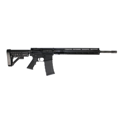 AR-15 Complete Rifle - CBC Industries CBC-H2 Rifle, Rifle - CBC INDUSTRIES