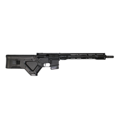 AR-15 Complete Rifle - CBC Industries MAX1 Rifle / Featureless, Rifle - CBC INDUSTRIES