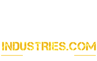 CBC Industries  - Buy AR-15 Upper Receiver Assemblies, Barrels, Parts and Accessories Online