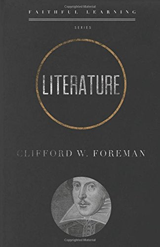 Literature (Faithful Learning)