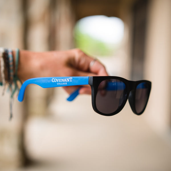 Covenant College Sunglasses