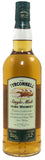 Tyrconnell Single Malt 750ml