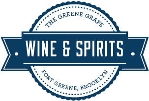 Greene Grape Wine Store