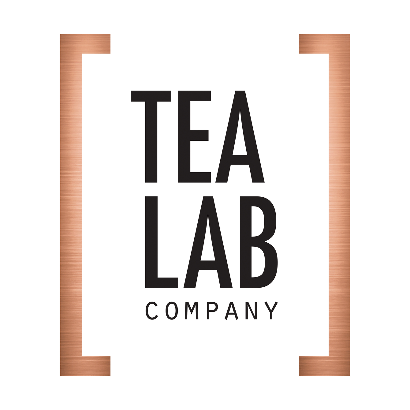 Tea Lab Company