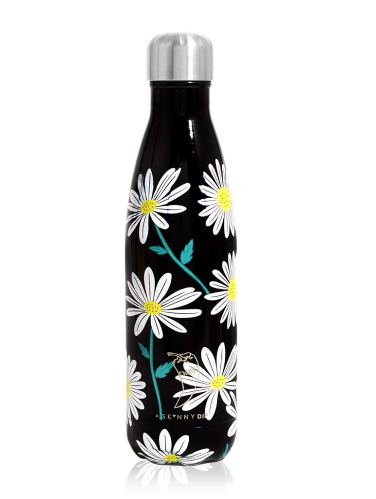 Chilly's x Skinnydip Daisy Chilly's Bottle