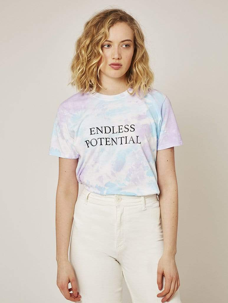 Endless Potential T-Shirt