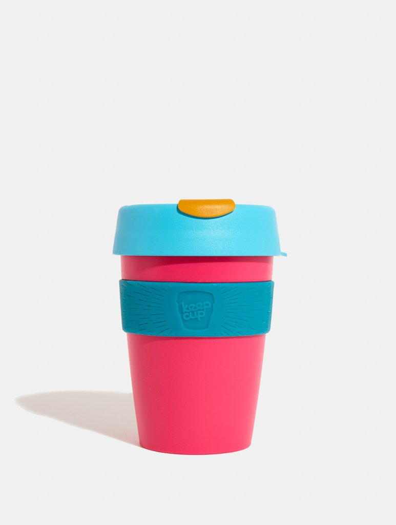 KeepCup Original Coffee Cup Magnetic